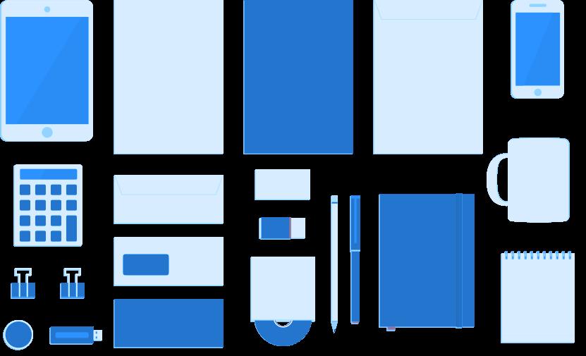 Création de Site Internet Responsive Design : Multi-supports compatible Crossbrowser. Votre site web sera compatible Crossbrowser : Il s'adaptera à tout support, telles les ordinateurs, les tablettes mais aussi les smartphones