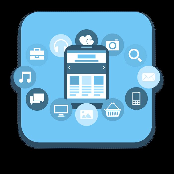 Services Web de Création Boutique e-Commerce et de Création de Site Internet par Anas HEDDOUN, Développeur Web Freelance au Maroc