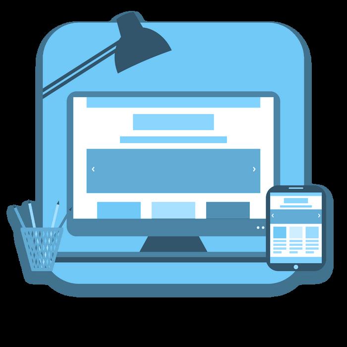 Services Web de Développement d'Application Mobile et de Création de Site Internet par Anas HEDDOUN, Développeur Web Freelance au Maroc