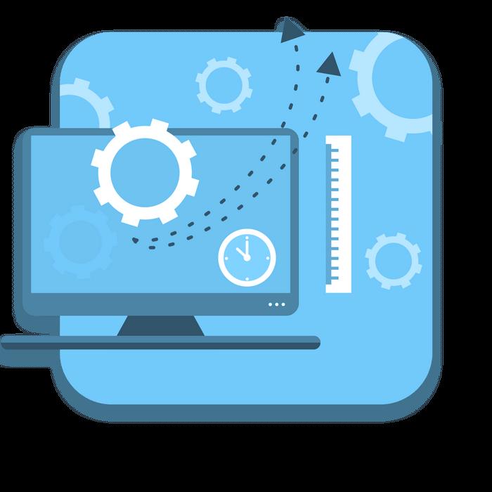 Services Web de Formation, Audit & Conseil et de Création de Site Internet par Anas HEDDOUN, Développeur Web Freelance au Maroc