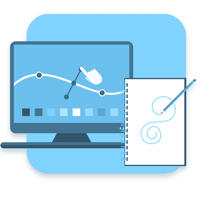 Services Web de Intégration Web HTML|CSS|PSD et de Création de Site Internet par Anas HEDDOUN, Développeur Web Freelance au Maroc