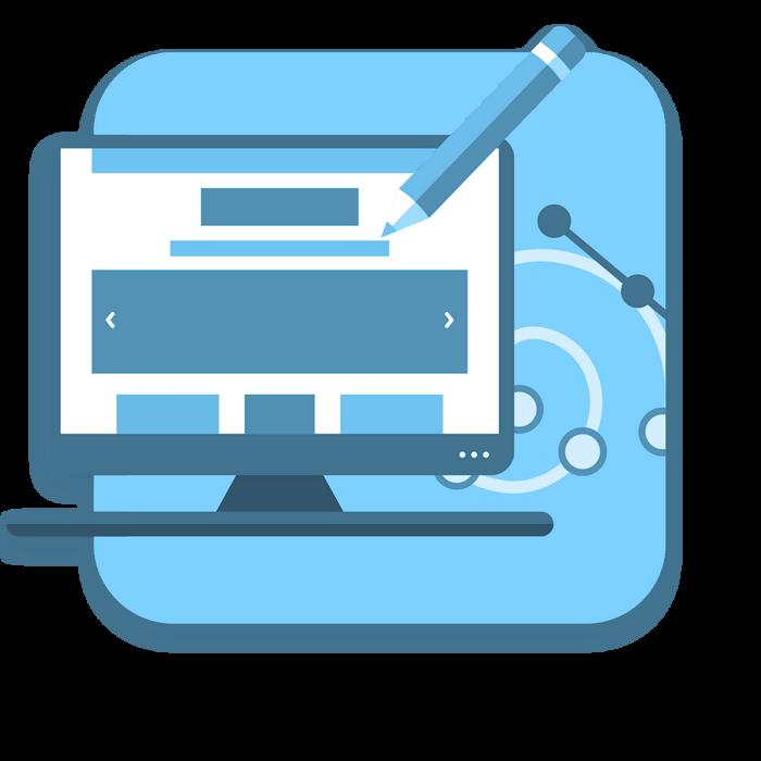Services Web de Stratégie de Communication digitale et de Création de Site Internet par Anas HEDDOUN, Développeur Web Freelance au Maroc